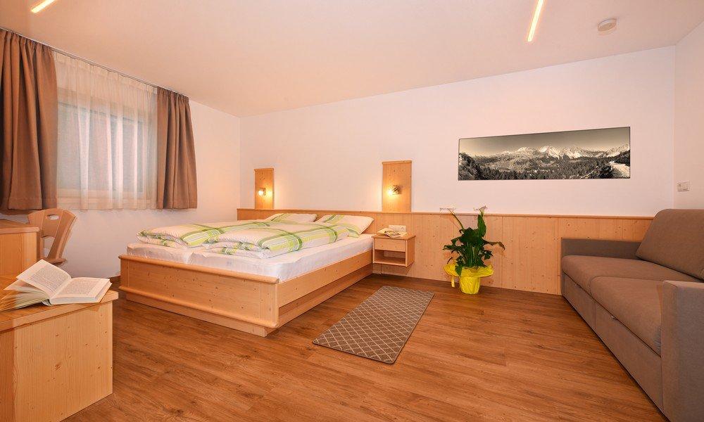 "Apartment ""Edelweiß"""
